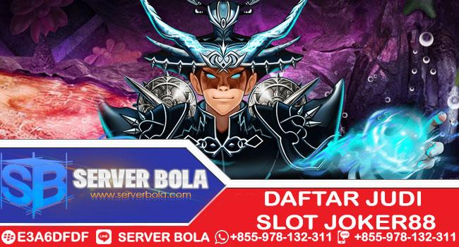 daftar-judi-slot-joker88